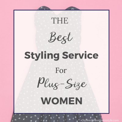 A Candid Review of Dia and Company Plus-Size Subscription Box & Styling Service