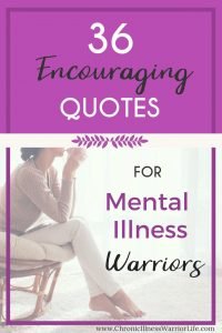 I was having a really hard day coping with my chronic illness when I came across these encouraging quotes about bravery, courage , and strength. It is just what I needed and I will print them out and tape them up around my house.