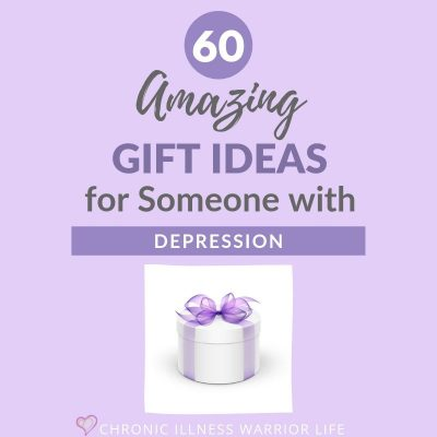 Ultimate Guide to Gift Ideas for Someone with Depression