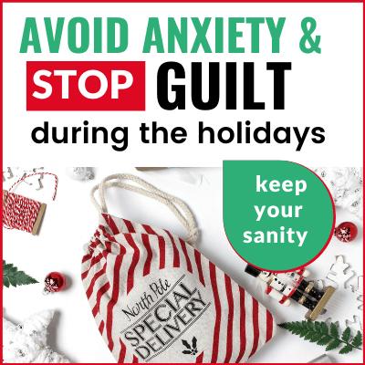 Mental Health Tips at Christmas: Living with Chronic Illness During the Holiday Season