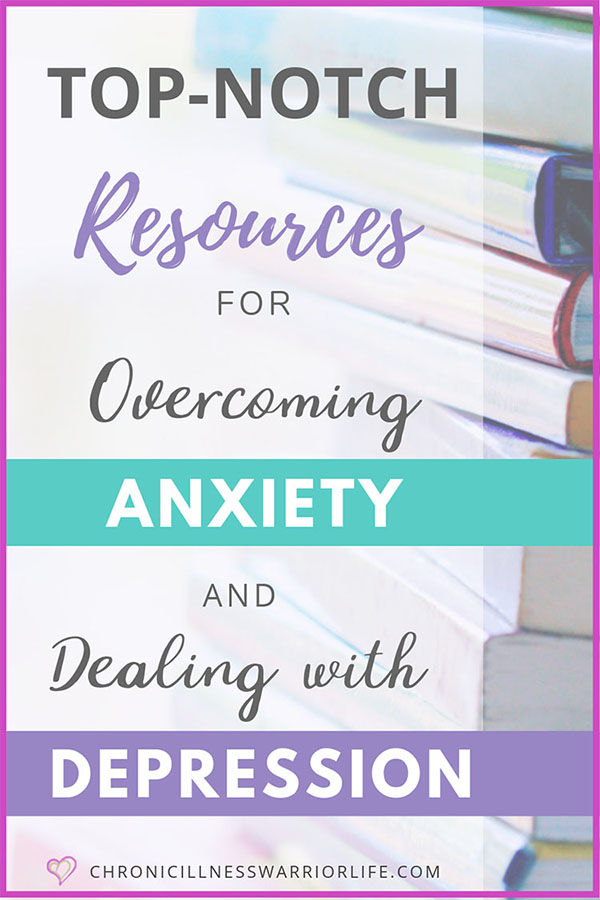 I have always wondered if you can have anxiety and depression together. Now I know the answer, and types of, symptoms, and treatments for overcoming anxiety and dealing with depression. This is also a great one-stop resource to share with my friends and family who have trouble understanding what I go through. #mentalhealth #anxiety #depression #stigma