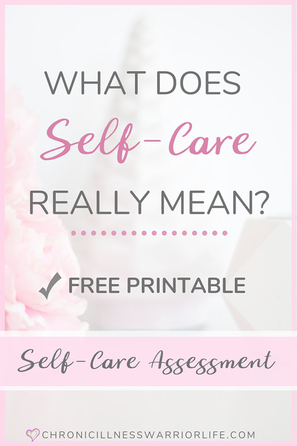 "I didn't know the importance of self care in mental health or even what is self care. I had to ask my therapist, ""What is the purpose of self care and exactly what kind of self care do I need?"" I learned the different types-emotional, physical, and mental self care and about the consequences of poor self care. I learned how to overcome barriers to self care and the mental health benefits. #selfcare #selfcareroutine #freeprintable #selfcarechecklist #selfcareworksheet #selfcareactivities"