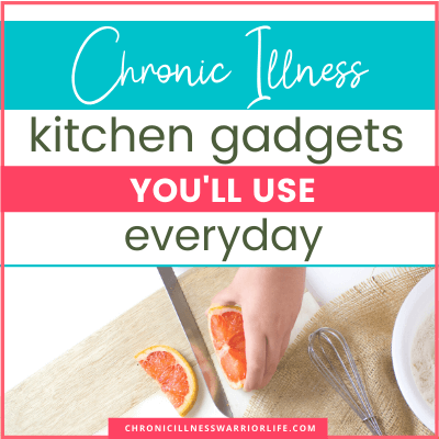 Marvelously Useful Kitchen Gadgets (Guaranteed to Make Your Life Easier)