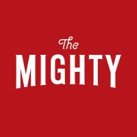 TheMighty_logo_800x800